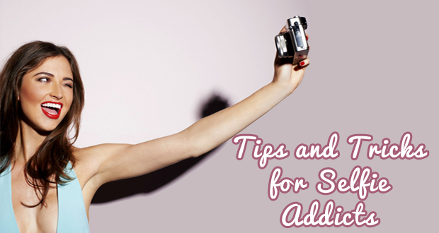 Dec 11, · There is no wrong way to take a selfie, but here are some tips to improve yours.s.