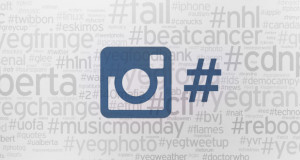 instagram-tags-for-likes-620x330