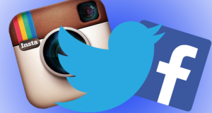 twitter-instagram-facebook-logos-hed-2015-300x169.png-620x330