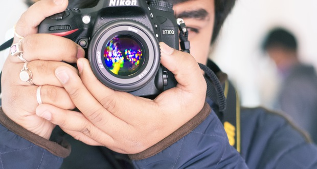 photography bloggers (1)