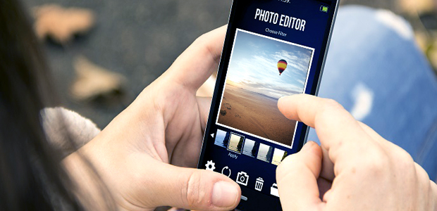 Free Photography Apps