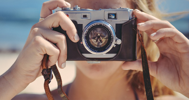 inspiration-in-photography-tips, photography inspiration ideas