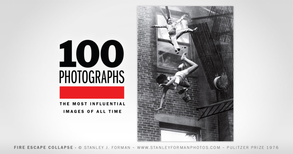 time-100-influential-photos-stanley-forman-fire-es